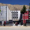 Praktikumsbericht Kabul Medical University