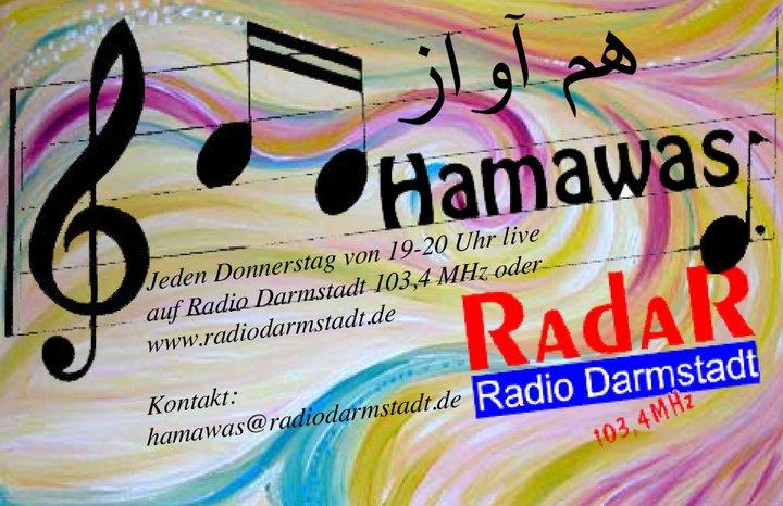Radiotipp für heute: Frauenhäuser in AFG
