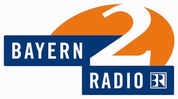 Radio Bayern 2: Afghanische Fluchtgeschichten…