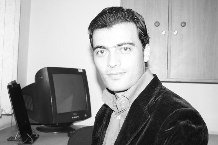 "Naser Ahmadi: ""Das Schachspiel Afghanistan…"""