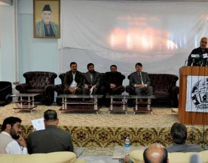 "Skandal um ""Buch der Ethnien"" in Afghanistan…"