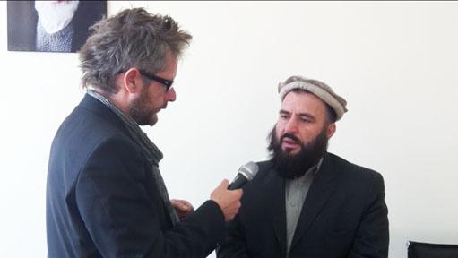 Paris: Friedenspläne der Taliban nach 2020…